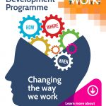 Your Stories – Staff Development Programme